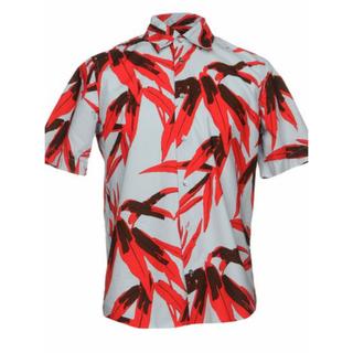 マルニ(Marni)の★大人気★seasonSALE MARNI ボタニカルシャツ(Tシャツ(半袖/袖なし))
