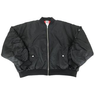 ユリウス(JULIUS)のニルズ  ビッグT(Tシャツ/カットソー(半袖/袖なし))