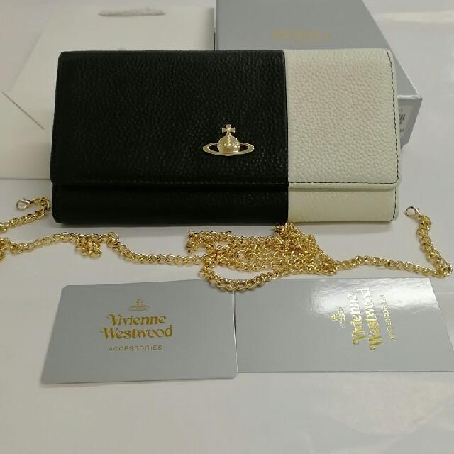 バーキン コピー / Vivienne Westwood - ヴィヴィアンウエストウッド 品質保証   財布69237の通販 by 利次's shop|ヴィヴィアンウエストウッドならラクマ