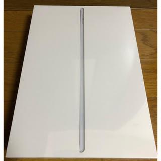 アップル(Apple)のiPad Air Air3 64GB wi-fi(タブレット)