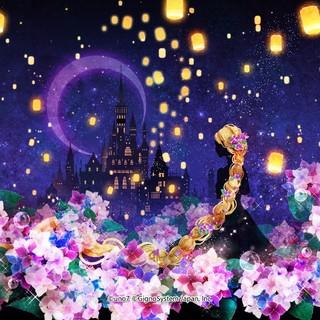 角川書店 - 聖女の魔力は万能です ①~③巻セット