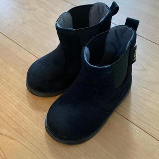 ブリーズ(BREEZE)のBREEZE 13.0cm ブーツ(ブーツ)