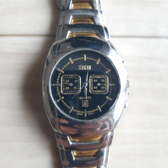 腕時計の通販 by 大将's shop|ラクマ