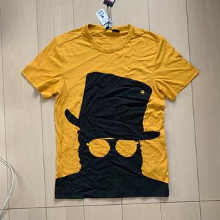 ジースター(G-STAR RAW)のG-STAR RAW Tシャツ(Tシャツ/カットソー(半袖/袖なし))