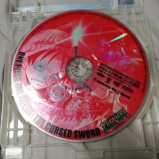 ワンピース映画セット 単品も可能(DVDプレーヤー)