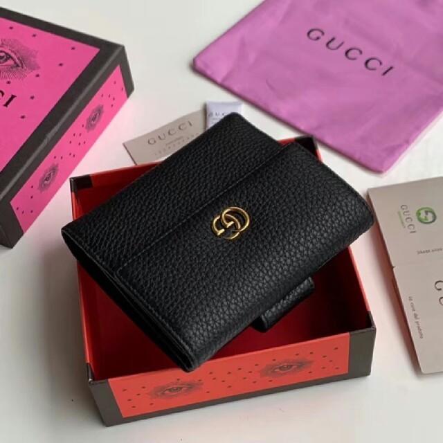 時計 中古 ショップ スーパー コピー | Gucci - 小さな財布Gucciの通販 by yumika's shop|グッチならラクマ