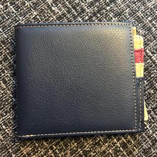アーバンリサーチ(URBAN RESEARCH)のアーバンリサーチ 財布(折り財布)
