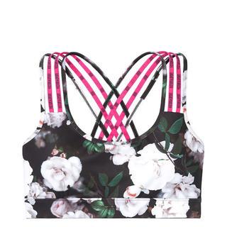 Victoria's Secret - 新品 ヴィクトリアシークレット スポーツブラ