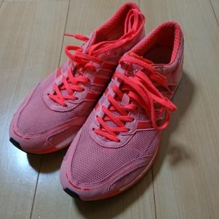 adidas - adizero 匠 戦 ブースト2 takumi sen boost2