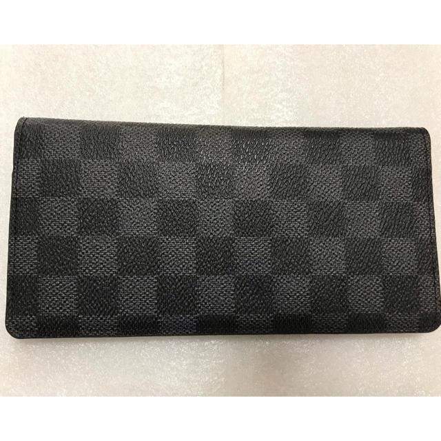 タイプXX 時計 スーパー コピー - 長財布 財布 メンズ財布 レディース財布の通販 by KAREN|ラクマ