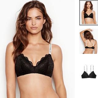 Victoria's Secret - 新品 ヴィクトリアシークレット ブラジャー