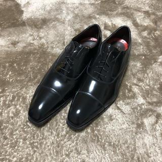 リーガル(REGAL)のREGAL 25.5(ローファー/革靴)