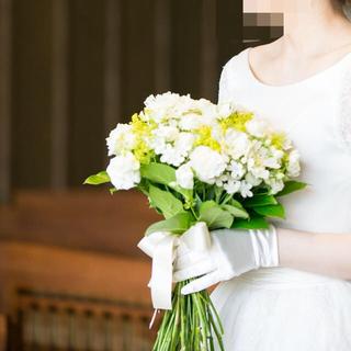タカミ(TAKAMI)のフォーシスアンドカンパニー グローブ(ウェディングドレス)