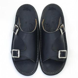 Bench - Tokyo Sandals DOUBLE MONK SANDAL