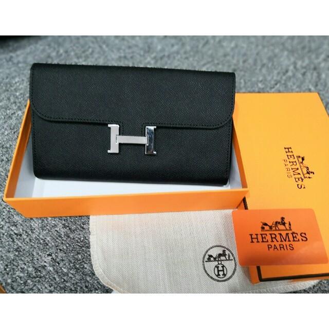時計 ランキング スーパー コピー / 折り 開閉式 財布 二つたたみ エルメス 高品質 男女兼用 の通販 by 達太郎🖌🖌🔹🔸🔷's shop|ラクマ