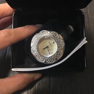 フルラ(Furla)のFURLA 腕時計 ケース付き(腕時計)