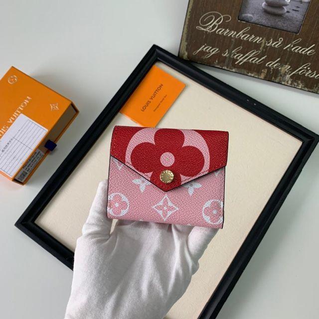 時計 ブランド 格 スーパー コピー 、 LOUIS VUITTON - LV 財布 ピンク 二つ折り 二折の通販 by ソダ's shop|ルイヴィトンならラクマ