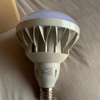 LED 屋外用電球  2個セット