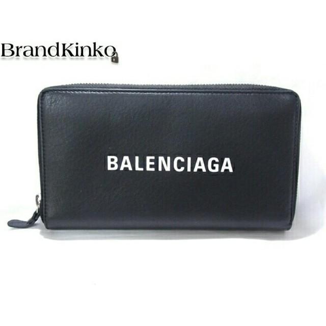 コーチ バッグ 年代 スーパー コピー | Balenciaga - BALENCIAGA コンチネンタル ジップ アラウンド  長財布の通販 by ヨシオ-supreme's shop|バレンシアガならラクマ
