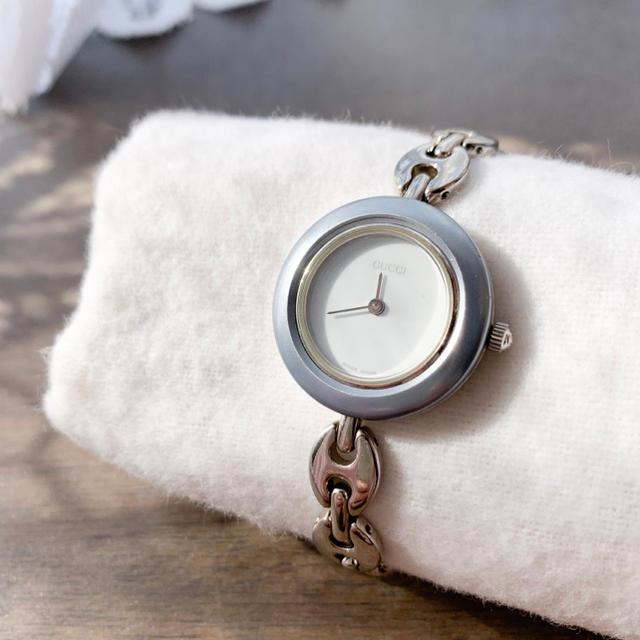 Iwc 時計 高級 / ブルガリ 時計 製造番号