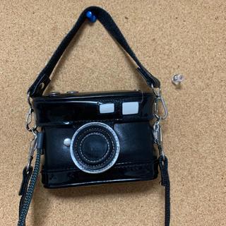 キヤノン(Canon)のデジタルカメラケース(ケース/バッグ)