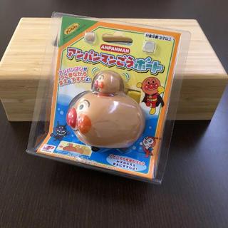 Agatsuma - 美品☆ アンパンマン アンパンマンごうボート