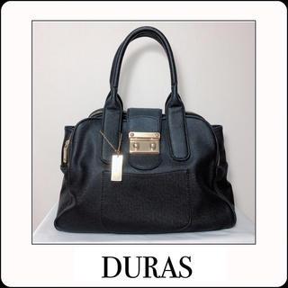 DURAS - DURAS 2way ハンドバッグ ショルダーバッグ♡リエンダ RESEXXY