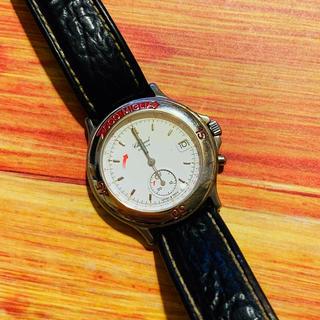 ショパール(Chopard)のショパール / 8141 ・クォーツ時計 《 ジャンク品 》(腕時計(アナログ))