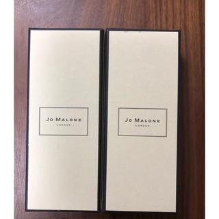 ジョーマローン(Jo Malone)のジョマローン 箱(その他)