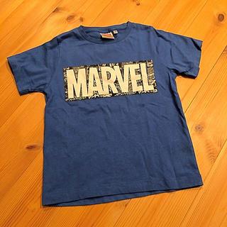 GU - 110 マーベル コミックス Tシャツ