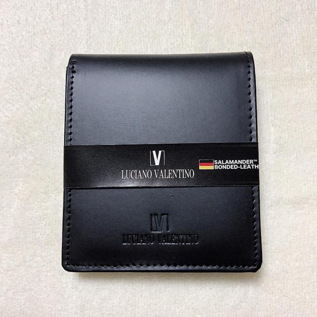 おしゃれブランド財布偽物,安い財布ブランド偽物