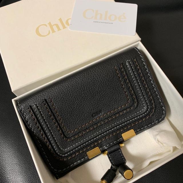 content 時計 偽物 / Chloe - 《新品》 クロエ マーシー 折り財布の通販 by my.s shop|クロエならラクマ