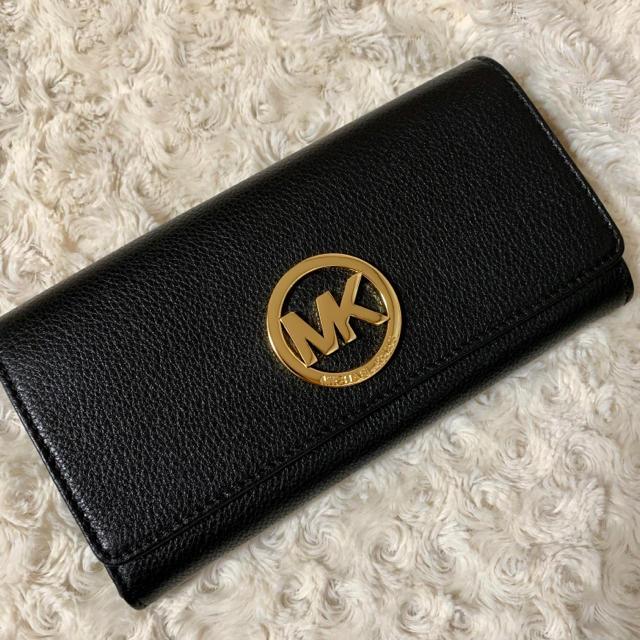 Iphone5cケースヴィトン,MichaelKors-《新品》マイケルコース長財布の通販bymy.sshop|マイケルコースならラクマ