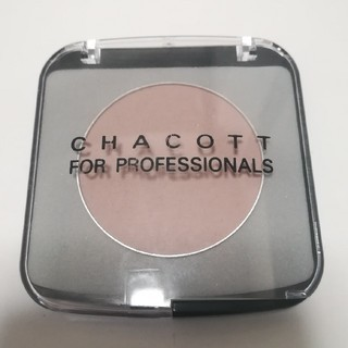 チャコット(CHACOTT)のチャコット フェイスカラー602(フェイスカラー)