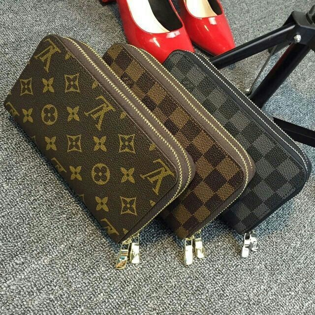 LOUIS VUITTON - ◆ルイヴィトン/LOUIS VUITTON◆ 長財布 ◆の通販 by クユイ's shop|ルイヴィトンならラクマ