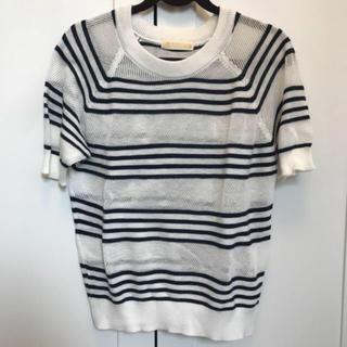 ビームス(BEAMS)のビームスハート(Tシャツ(半袖/袖なし))