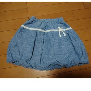 ビケット(Biquette)のビケット スカート110(スカート)