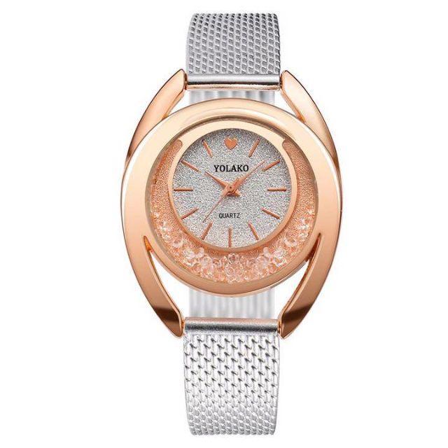 グッチローファー値段偽物,時計ベルトグッチ偽物
