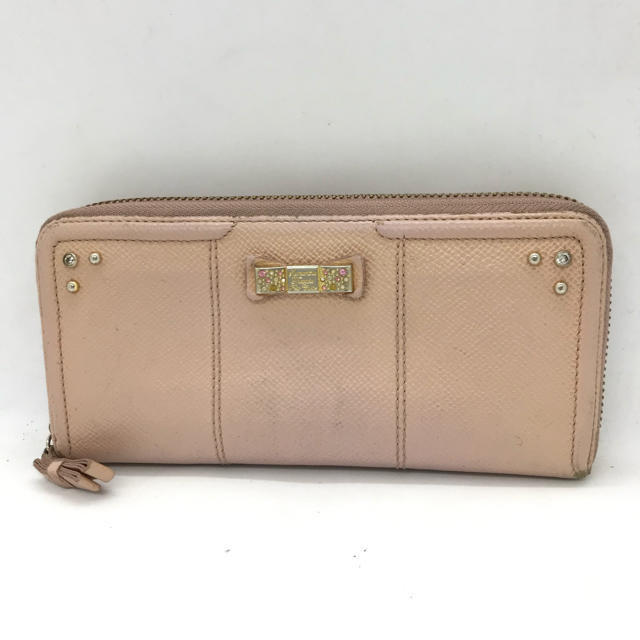 グッチ財布お揃い,b3labo財布偽物