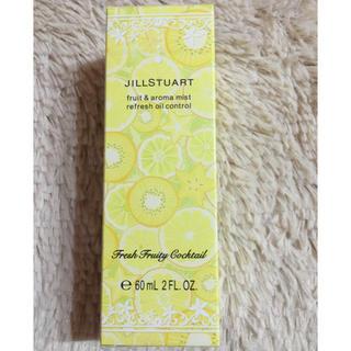 ジルスチュアート(JILLSTUART)のジルスチュアート化粧水ミスト(化粧水 / ローション)