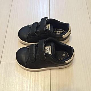 アディダス(adidas)のMAYUSSY様  25日まで取り置き中(スニーカー)