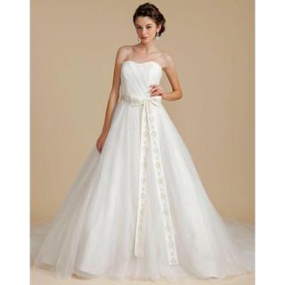 タカミ(TAKAMI)の大人気♡ウェディングドレス(ウェディングドレス)