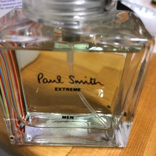 ポールスミス(Paul Smith)のポールスミス 香水(香水(女性用))