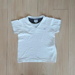 ARMANI JUNIOR - アルマーニジュニア Tシャツ 6A