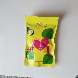 カルディ(KALDI)の紅茶(ティーバッグ)KALDI COFFEE FARM(茶)