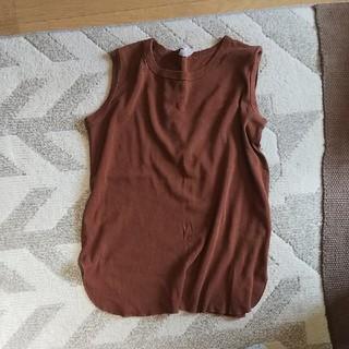ビームス(BEAMS)のJACSON MATISSE トップス(Tシャツ(半袖/袖なし))