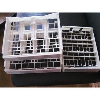 トウシバ(東芝)の東芝 DWS-600A 上かご(食器洗い機/乾燥機)