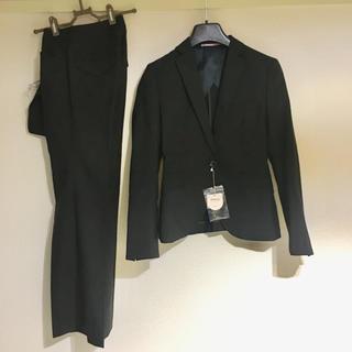 オリヒカ(ORIHICA)の新品 ORIHICA スーツ3点セット ジャケット パンツ スカート オリヒカ(スーツ)