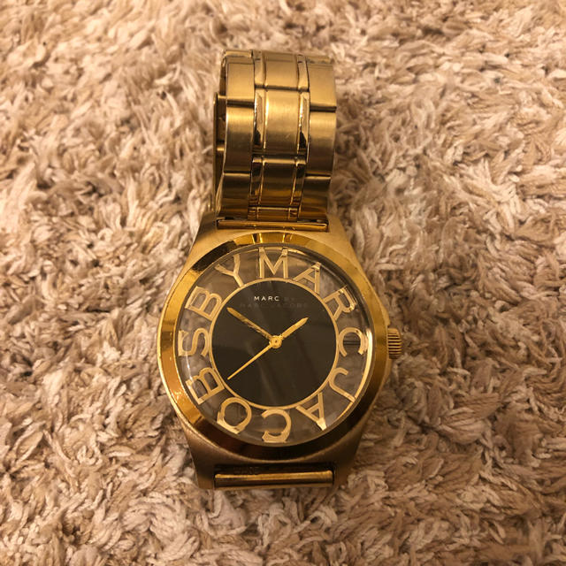 ジェイコブ偽物 時計 評価 - ダイヤ 時計