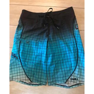 オニール(O'NEILL)のONEILL オニール 海水パンツ 水着 サーフパンツ 30 メンズ(水着)